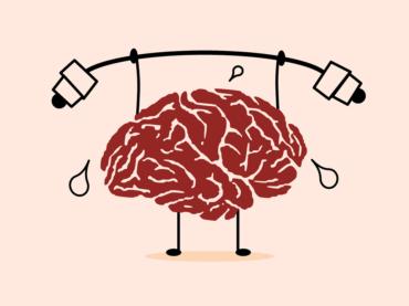 Preparazione e sport: quando il cervello conta più del corpo