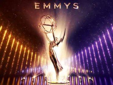 Emmys 2019: vincitori, vinti, sorprese e addii