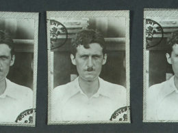 George Orwell | L'orrore della politica