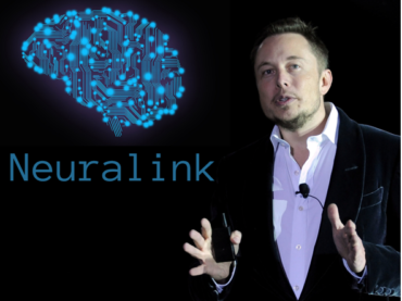 What it means to be human: Elon Musk e le nuove frontiere della Silicon Valley