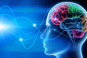 Neuromarketing: un viaggio dentro la mente del consumatore