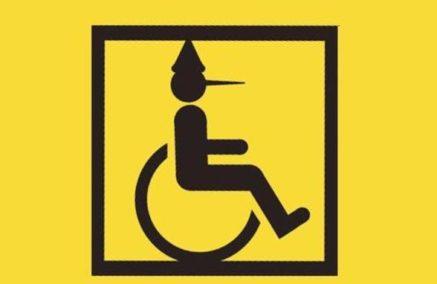 104: la carica dei falsi invalidi