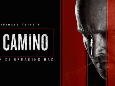 """""""El Camino"""": come depotenziare un finale perfetto"""