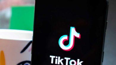 L'ascesa di TikTok: tutto quello che i marketers devono sapere