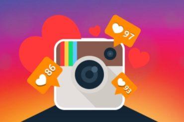 Instagram: l'inarrestabile evoluzione degli influencer
