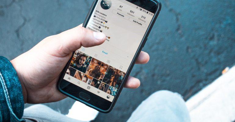 Qualità, privacy e velocità: Instagram lancia Threads, la nuova app di messaggistica.