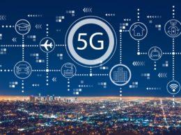 Più di un'altra 'G': Stati Uniti, Cina, e l'Internet del futuro