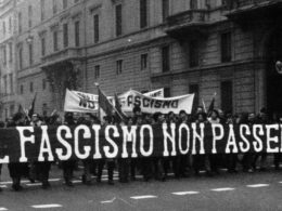 La Soluzione finale all'Hate Speech