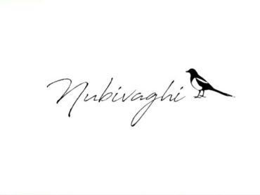 Nubìvaghi: la poesia contagia Padova (e non solo)
