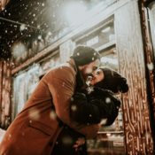 Facebook dating – l'amore è una scienza social
