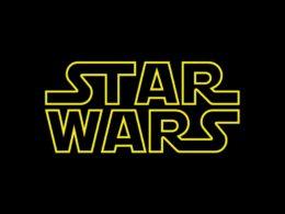 Star Wars: la scienza colpisce ancora