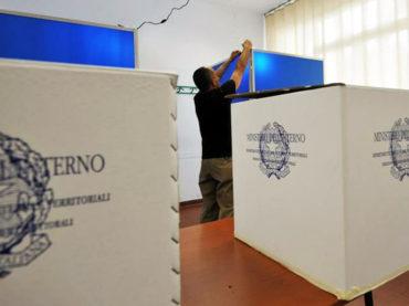 Referendum e Germanicum