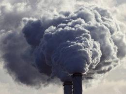 COVID-19 e particolato atmosferico: l'insidia dell'inquinamento