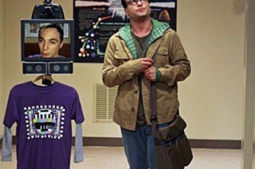 Quando si va al museo da robot (o quasi)