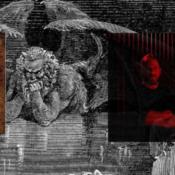INFERNVM: l'album chiave per «riveder le stelle»
