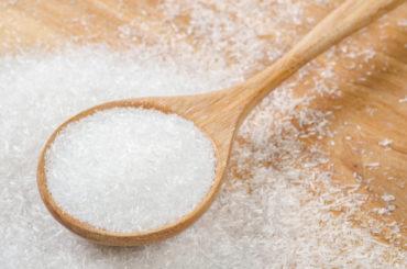 Glutammato monosodico: tossina o mattone fondamentale?