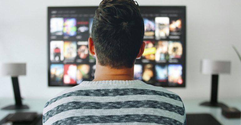Serie TV: non se ne può più fare a meno, un fenomeno globale
