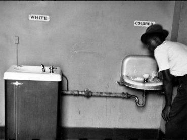 Non sono razzista, però…