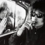 Bob Dylan e il cerchio che si chiude