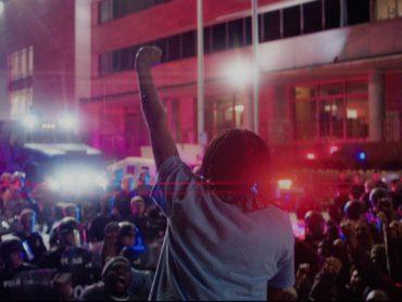 Il coraggio della verità: Black Lives Matter