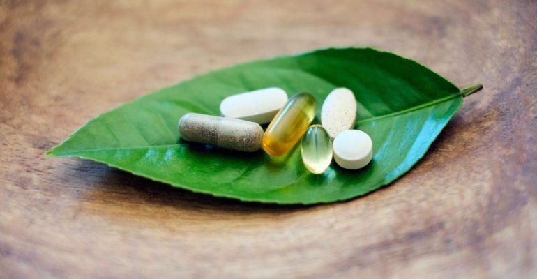Non fare di tutte le erbe un fascio: perché i farmaci naturali non sono tutti uguali