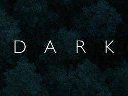 Dark ovvero l'epica contemporanea