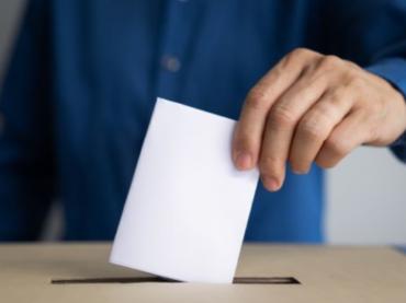Voterò No al Referendum