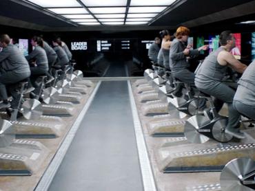 Riders Around: Di cottimo, videogame, adrenalina e diritti scomparsi – Ep.1
