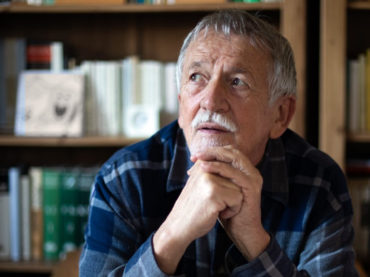 """#Bibliofagia: """"Settembre 1972"""" di Imre Oravecz"""