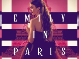 Emily in Paris: da grandi aspettative derivano grandi responsabilità