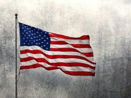 Trump: tra politica internazionale e COVID