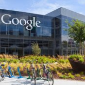 #DalMondo: la causa Antitrust degli Stati Uniti contro Google, spiegata dal New York Times