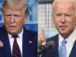 Repubblicani o Democratici: dibattito politico o predisposizione biologica?