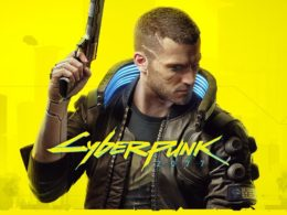 Cyberpunk 2077, le luci di Night City