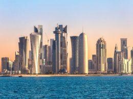 La fine dell'embargo al Qatar e la nuova alleanza nel Golfo Persico