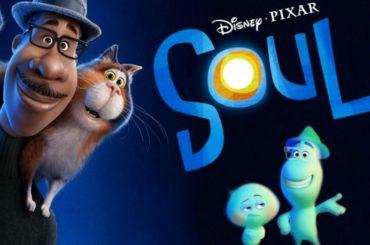 Soul: una scintilla filosofica