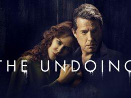 The Undoing: un conturbante thriller psicologico