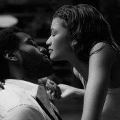 Malcolm & Marie: il cinema ai tempi della pandemia